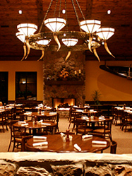 River Birch Lodge Locally Owned Restaurant In Winston Salem